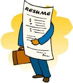 Date Of Availability In Resume - nmdnconferencecom